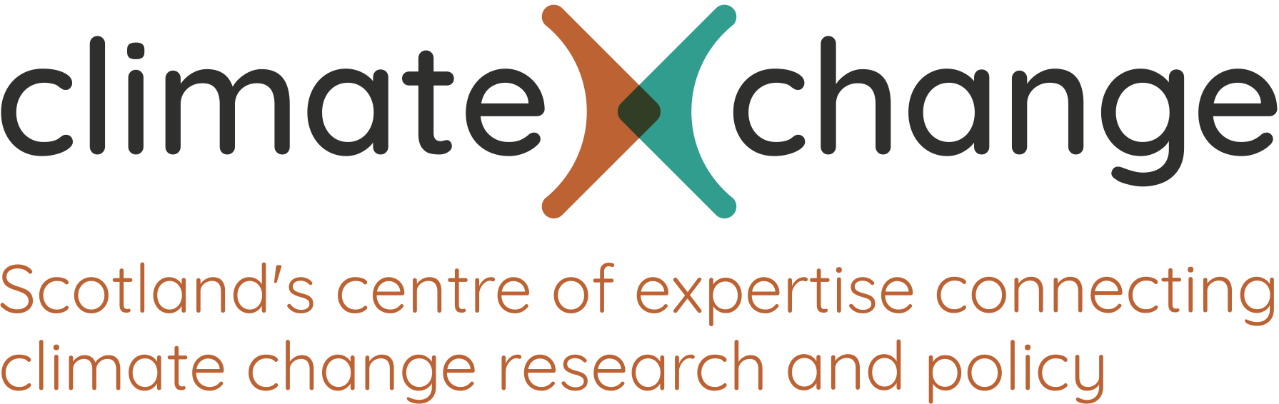 ClimateXChange provides independent advice, research and analysis to support the Scottish Government as it develops and implements policies on adapting to the changing climate and the transition to a low carbon society.